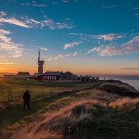Near the sea :: Alena Kramarenko
