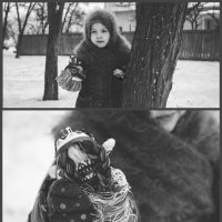 840 :: Лана Лазарева
