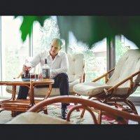 22.06.13 Андрей+Настя :: Игорь aka Dr.GrunberG Луганцев