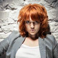 Маша :: Ирина Уварова