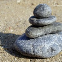 Stones :: Евгения Ламтюгова