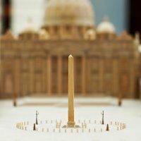 Собор Святого Петра :: ercalote