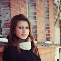 , :: Кристина Пивоварова