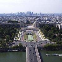France :: Мандрик UA