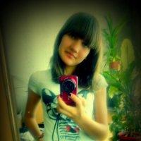 Я :: Юлия Сергеевна