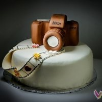 с праздником фотографа  Вас!!!!! :: TatianaKenzo