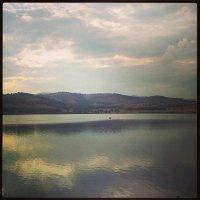 Озеро Банное. :: JaneJane One