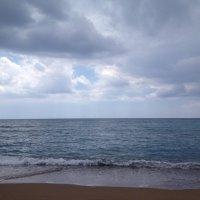 Greece :: Софья Рыбина