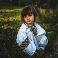 викуся :: Жанна Панасюк