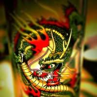 drak :: Trollyamba fisenko