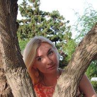 love :: Софья Рыбина