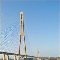 Мост :: Юлия Ковальчук