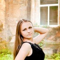 Валерия :: Alexandra Kot