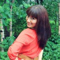 ... :: Viktoriya Igorevna