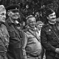 1943 :: сергей коник