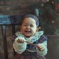 Baby :: Анастасия Бембак