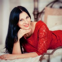 Нина!!! :: Екатерина Overon