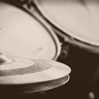 Drums :: Сергей