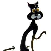 ~ cat ~ :: ~ Backstage ~ N.