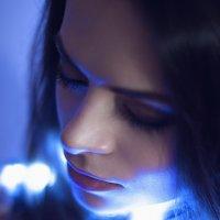 Luminosity :: Анна Рахунок