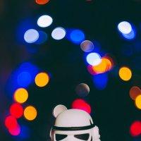 Stormtrooper :: Сергей Алексеев