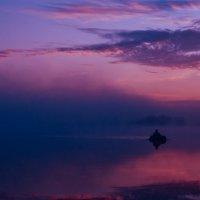 Рыбак :: Alexander Asedach