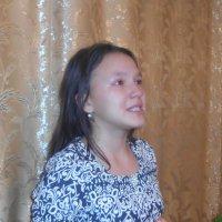 Неподдельные чувства... :: Надежда Труфанова