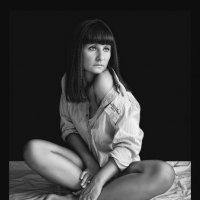 1 :: Наталия Косянок
