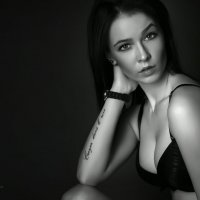 - :: Ксения(Salamandra) Смирнова