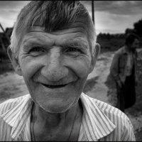 """""""Столбовое дворянство"""" :: Dmitry Metal"""