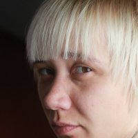Взгляд :: Екатерина Панфилова