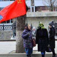 Краснодар. :: Береславская Елена