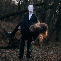 last breath :: Viktoriya Vik