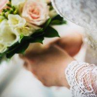 wedding :: Ирина Иванова