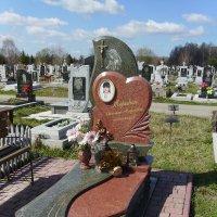 Жизнь  ---------  это   миг  ........... :: Андрей  Васильевич Коляскин