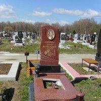Жизнь  -------- это   миг  ............. :: Андрей  Васильевич Коляскин