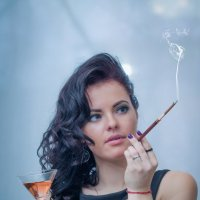 Света :: Sasha Bobkov