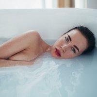 Bath :: Dmitriy Lobanov