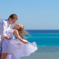 wedding :: Виктория