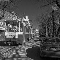 Евпатория :: Sergey Bagach
