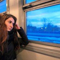 электричные заметки :: StudioRAK Ragozin Alexey