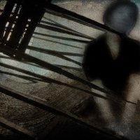 the darkest hour :: Алексей Карташев