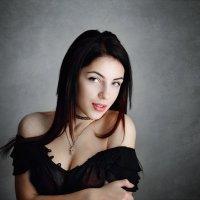 Natalia :: Alexander