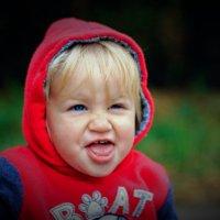 Детская :: Roman Kravets