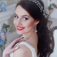 Александра :: Julia Volkova