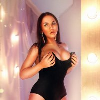 типа модель :: Veronika G