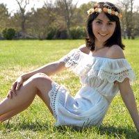 лето-солнце-красота :: Katerina Sheglova
