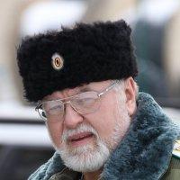 КАЗАК :: Владимир Леликов
