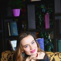 Dary :: Анна Румянцева