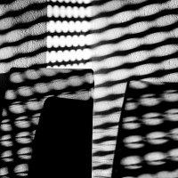 sol y sombra :: Bob